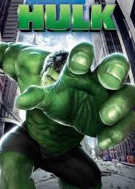 hulk 2003 dual audio 1080p