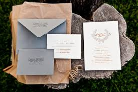 when to send out wedding invitations is not confusing anymore When To Send Out Wedding Invitations And Rsvp when to send out wedding reception invitations, when to send out wedding invitations to overseas when to send wedding invitations and rsvp