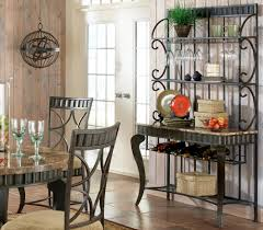 Kitchen Rack Decorating Kitchen Bakers Rack Popular Kitchen Bakers Rack All