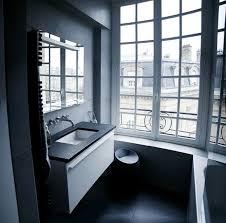 Shower Curtains Cabin Decor Bathroom Apartment Ideas Shower Curtain Cottage Home Office