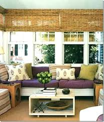 small sunrooms ideas. Brilliant Ideas Exellent Decorating Small Sunroom Ideas Budget Designs Narrow  How To Decorate A Masterl For In Sunrooms U