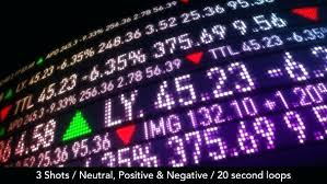 Nyse Quotes Enchanting Cnn Stock Quotes Super Stock Quotes Nyse And Best Stock Market
