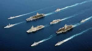 US Navy Desktop Wallpapers - KoLPaPer ...