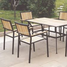 dedon outdoor furniture. dedon outdoor furniture suppliers and manufacturers at alibabacom