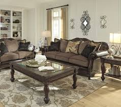 Home Furniture Distribution Center Extraordinary Beck's Furniture Sacramento Rancho Cordova Roseville California