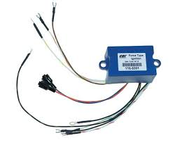 switch boxes marine engine parts fishing tackle basic power Force Outboard Wiring switch box for chrysler force outboard 50 150 hp 88 91 f658301 2 1995 force outboard wiring diagram