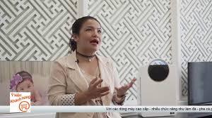 Đánh giá về máy lọc nước ChungHo Hàn Quốc - YouTube