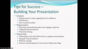 bad powerpoint presentation effective powerpoint presentations examples really good presentation
