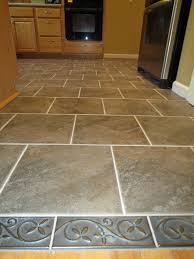 Floor Tile Patterns Kitchen Floor Tile Designs For Kitchens Part 4 Ceramic Kitchen Ideas Haammss