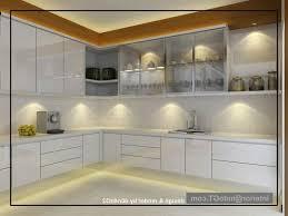 Hasil gambar untuk kitchen set minimalis