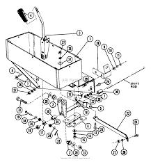 Kohler Command 14hp Wire Diagram