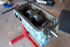 land rover series 3 shaft