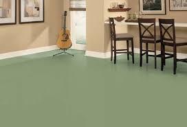 basement flooring paint ideas. Basement Floor Paint Ideas Guitarshine Emerald Splendid Representation Bring Floors Life Flooring R