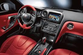 nissan skyline 2014 interior.  2014 2014 Nissan GTR2014 GTR Interior To Skyline S