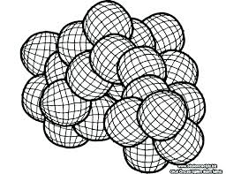 Geometric Coloring Pages Printable Geometric Coloring Sheets
