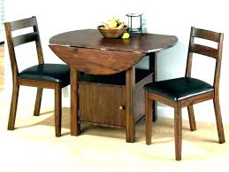 fold up kitchen table wall fold out wall table wall kitchen table fold out kitchen table