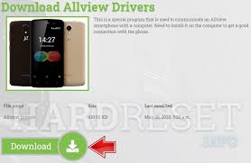 How to install ALLVIEW City+ Drivers on ...