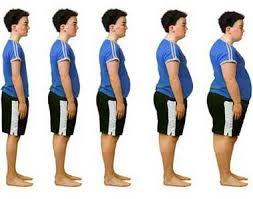 تاثیر مضر چاقی جوانان بر قلب آنها حتی پس از كاهش وزن | ایران ارتوپد