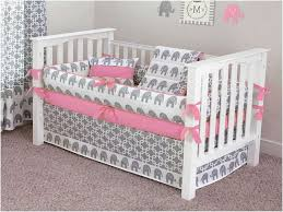 attractive elephant nursery bedding 8 pc crib infant room kids baby bedroom set blue grey cot jpg 640x640 interior