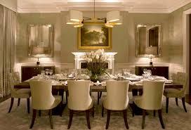Exellent Modern Interior Design Dining Room Full Size Of Inside Ideas