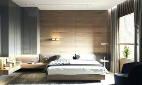 Lovely Wood Panel Bedroom Wood Paneling For Bedroom Walls Bedroom Designs  Contemporary Bedroom Wood Interior Walls Wood