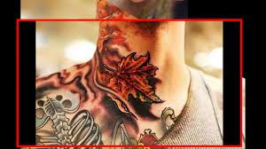 тату на шее мужские татуировки на шее для мужчин фото эскизы