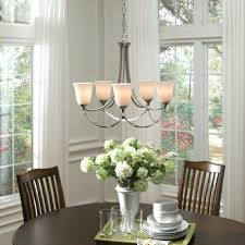 medium size of full image for pillar candle chandelier 104 awesome exterior with allen