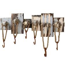 Decorative Bathroom Towel Hooks Ravishing White Stained Wall Shelves With Three Tier Paired With