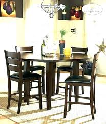 small round dining table sets small round dining m tables set wonderful and chairs furniture spaces expandable small dining table sets for 2