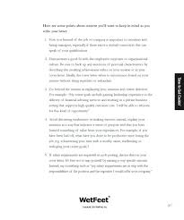 How To Do A Cover Resume Beauteous Do You Need A Cover Letter With Your Resume R Beutiful Quickplumberus