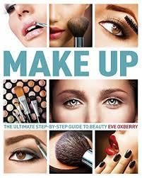 review make up book make up pdf free make up summary make up review make up