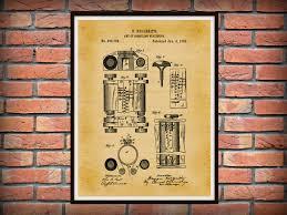 1889 first computer patent print art of compiling statistics art print wall art drawing illustration technology lab statistics on piano harp wall art with 1889 first computer patent print art of compiling statistics art