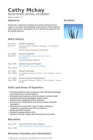 Sample Dental Hygiene Resume Dentalhygienistresume Example Dental Hygiene Resumes
