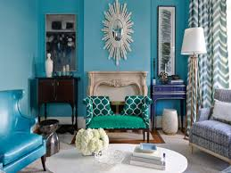 Turquoise Living Room Decor Living Room Red And Brown Living Room Ideas Turquoise Living