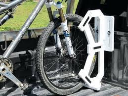 pickup truck bicycle rack diy pickup truck bike rack pick up truck bike rack ideas