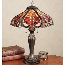 full size of lamp splendid design ideas stained glass shades for floor lamps ing gui to