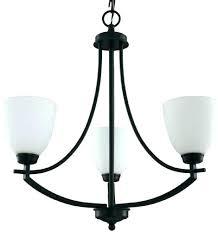 luxury hampton bay chandeliers for bay chandelier