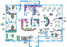 office floor plan software. Floor Plan For Mac Splendid Office Layout Software Design L