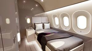 15 Airplane And Airport Hotel Room Inspired Bedroom Designs Brilliant Ideas  Of Bedroom Hotel Design