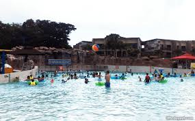 Please choose a different date. Wild Wild Wet Waterpark Rides And Attractions Little Day Out