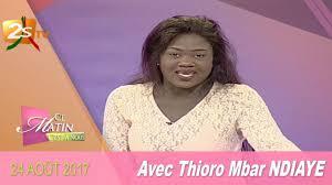"""Résultat de recherche d'images pour """"thioro mbar ndiaye"""""""
