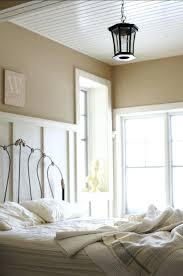 best master bedroom colors benjamin moore beige a mid toned tan master bedroom colors benjamin moore