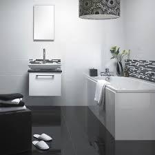 bathroom wall and floor tiles hexagon floor tile white bathroom floor tile large white wall tiles bathroom ceramic tile ideas