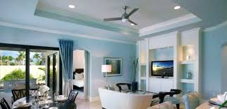 foyer lighting ideas. Small Foyer Lighting Large Size Of Living Room Apartment Ideas Low Ceiling Bedroom