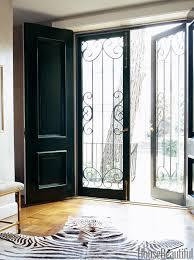 bedroom door painting ideas. 14 Best Front Door Paint Colors Ideas For Doors Bedroom Painting A
