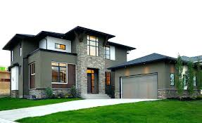 exterior house paint colors photo gallery exterior