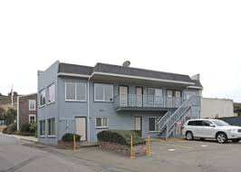 Image result for 403 Dondee Way, Pacifica, CA picture