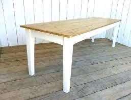 farmhouse table legs diy building diy farmhouse table x legs farmhouse table with metal