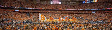 Duke Basketball Seating Chart Duke Blue Devils Vs Syracuse Orange Basketball 2 1 2020