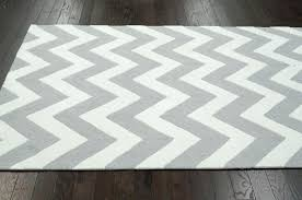 chevron area rugs area rugs rugs trend area outdoor on gray chevron rug teal gy navy